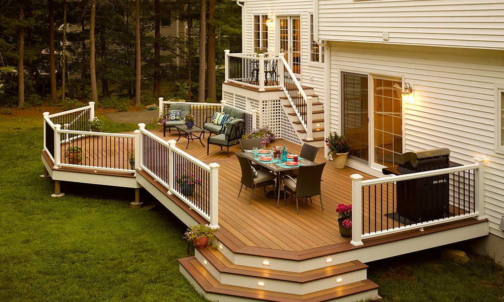 Marty's-deck-4